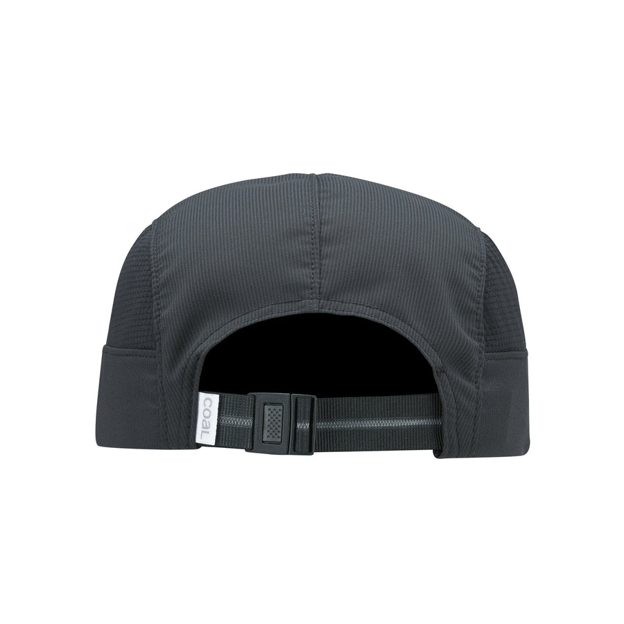Coal The Deep River Performance Hat