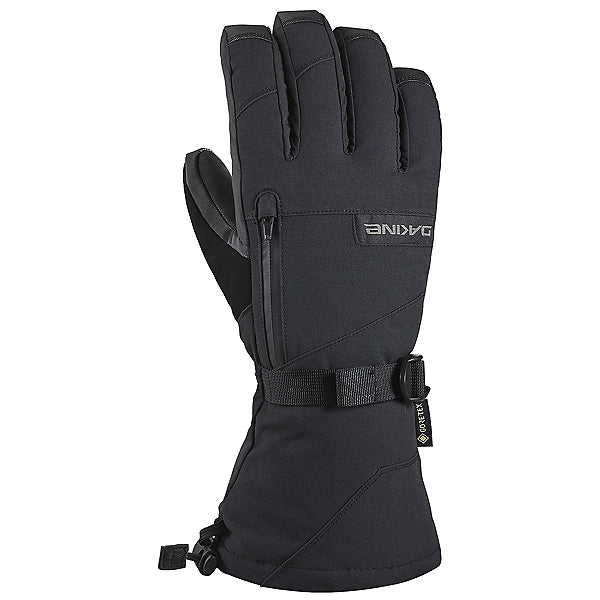 Dakine Men's Leather Titan Gore-Tex Glove 2019