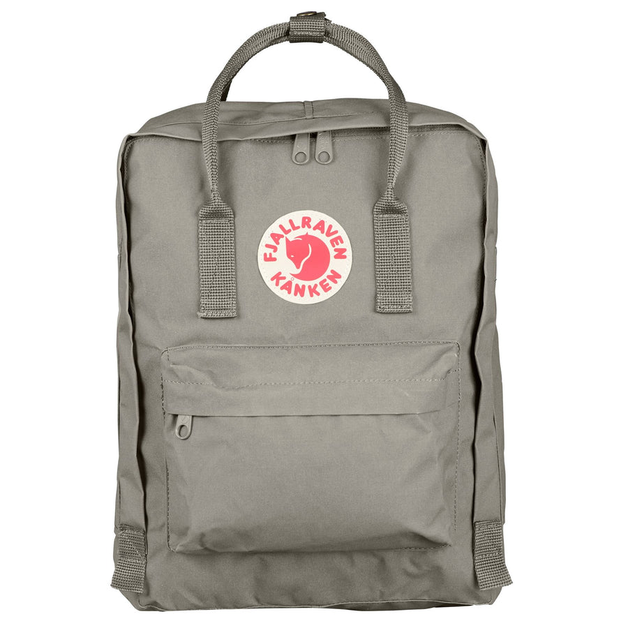 Fjallraven Kanken Backpack 2021