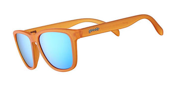Goodr Donkey Goggles Polarized Sunglasses 2020