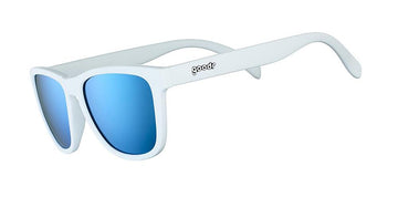 Goodr Iced By Yetis Sunglasses 2021