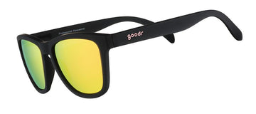 Goodr Professional Respawner Sunglasses 2021