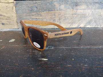Roots Outdoor Sunglasses