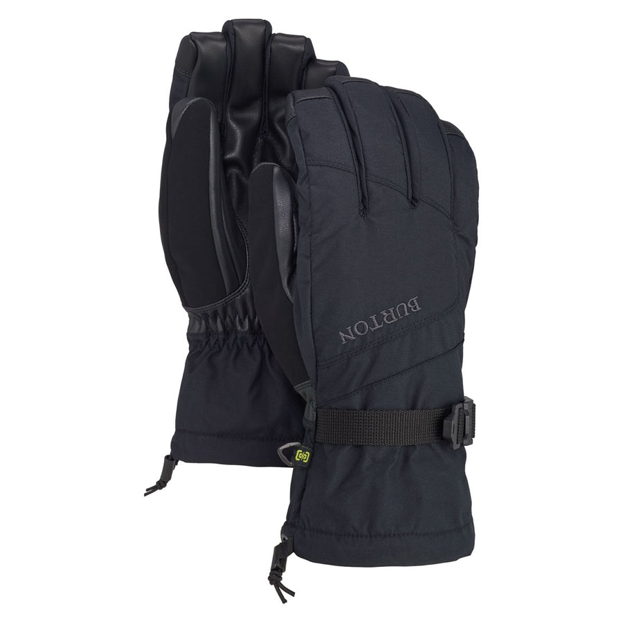 Burton Men's Gore-Tex Glove 2021