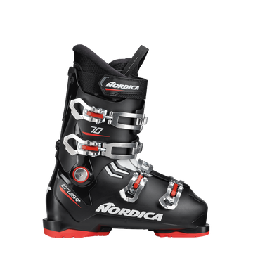 Nordica Men's Cruise 70 Ski Boots 2021