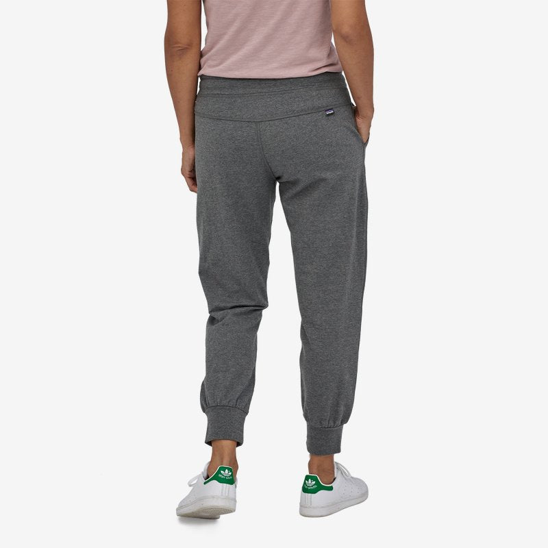 Patagonia Women's Ahnya Fleece Pants 2021