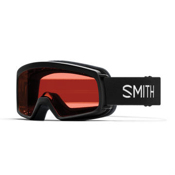 Smith Optics Rascal Snow Goggles 2020