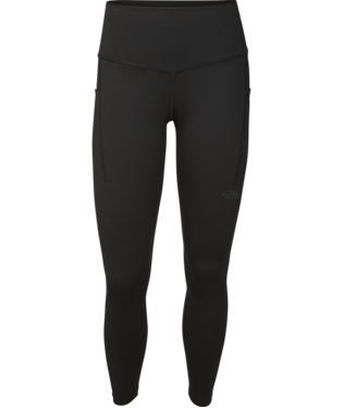 The North Face Women's Motivation High-Rise 7/8 Pocket Tight 2021