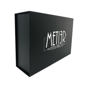 METIER Microblading Training Kit