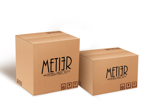 METIER Business in a Box