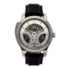 JAEGER-LECOULTRE Master Minute Repeater 44 mm Limited Edition Men's Watch