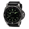 Panerai Luminor PAM00389 Submersible 1950 3 Days Automatic Watch