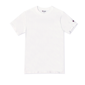 Champion Men's Heavy Weight 6.1oz T-Shirt