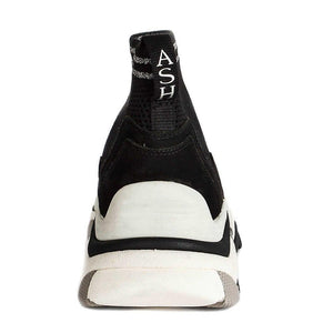 ASH Addict Stretch Sneaker