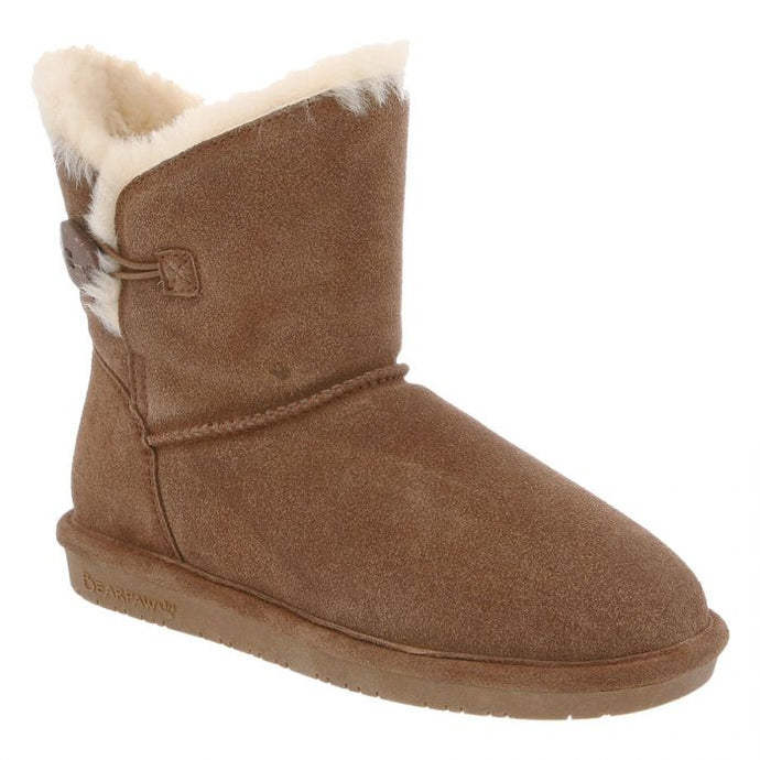 BEARPAW Women's Rosie Winter Boots