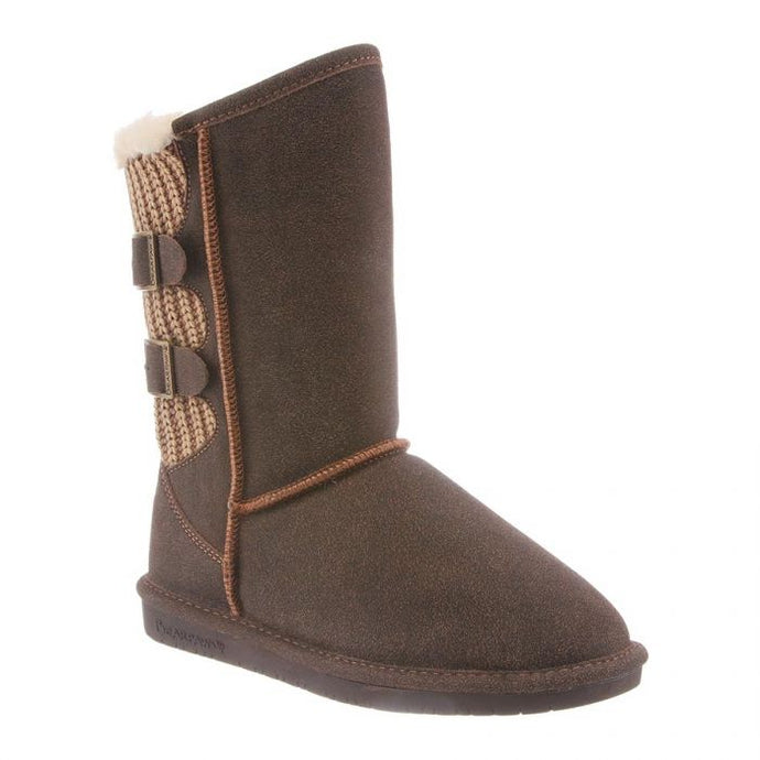 BEARPAW Women's Boshie Winter Boots