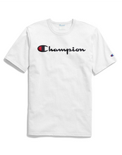 Champion Life® Men's Graphic Tee