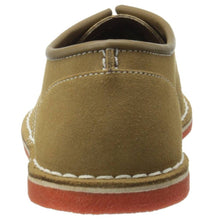 Clarks Originals Jink Oakwood Shoe