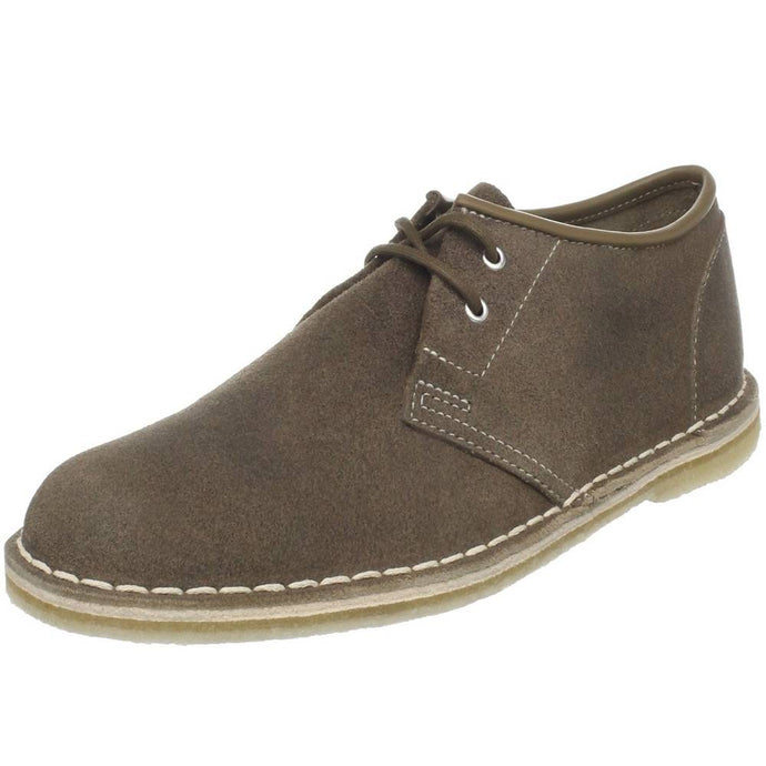 Clarks Originals Jink Shoe