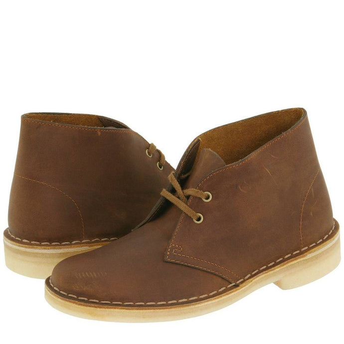 Clarks Originals Desert Boot Core