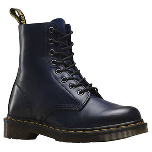 Dr. Martens Pascal Antique Temperley