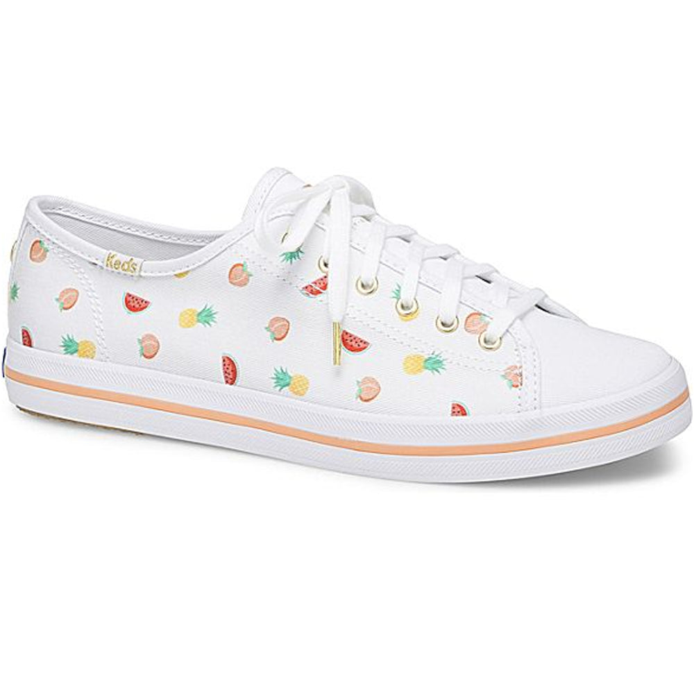 KEDS X SUNNYLIFE KICKSTART FRUITS