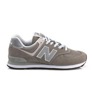 New Balance Men's 574 Sneaker