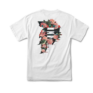 PRIMITIVE DIRTY GLITCH TEE
