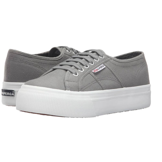 Superga 2790 Acotw Platform Shoes