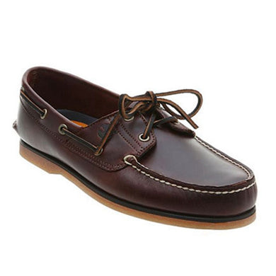Timberland Men's Classic 2-Eye Boat Shoe 25077 25077029