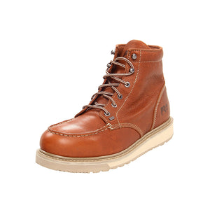 best sneakers cheap for sale buy sale MEN'S TIMBERLAND PRO 6