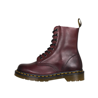 Dr. Martens Antique Temperley