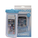 Waterproof case for smartphone WHITE Collection -  - www.vamolife.com - www.vamolife.com