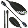 VAMO Adjustable Aluminum Kayak Paddle 220 - 230CM VMO9402 - QuiverSports.com