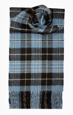 Clark Ancient Lambswool Scarf