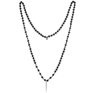 The Vitra Necklace