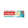 COLGATE TOTAL DAILY REPAIR 100ML