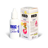 RED GOCCE 15ML