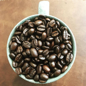 Do Coffee Beans Go Bad?  If So, When?