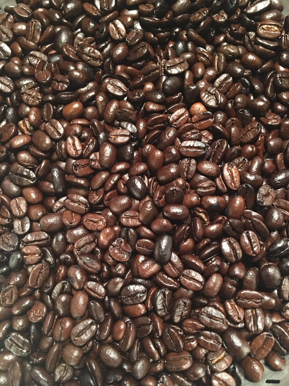 Coffee For Deployed Servicemembers (12oz Bag)