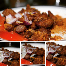 Load image into Gallery viewer, authentic nigerian Suya