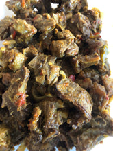 Load image into Gallery viewer, asun goat meat