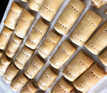 Load image into Gallery viewer, Deliciously Tasty Sausage Rolls
