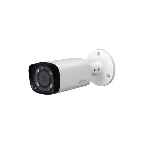HAC-HFW1200R-VF-IRE 2MP HDCVI IR Bullet Camera
