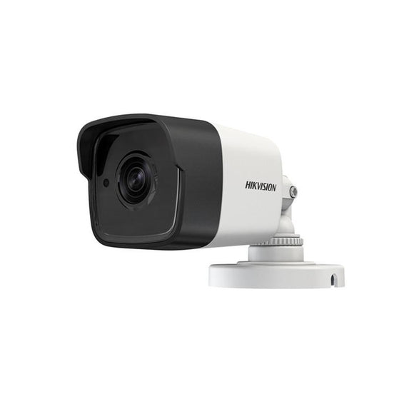 CAMERA HIKVISION 3 MP BULLET EXIR WDR