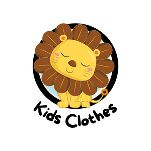 Kids Clothes Dream