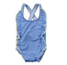 Load image into Gallery viewer, Cara one piece swim suit (3M-24M)