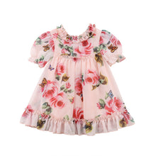 Load image into Gallery viewer, Astrid party dress (6M-4YR)