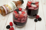 It's National Sangria Day!