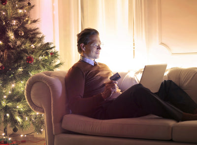 4 Easy Steps For Holiday Budgeting
